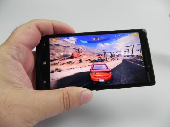 Nokia-Lumia-930-review_097-660x495